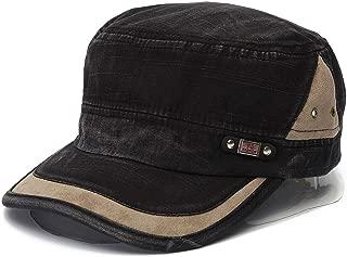 Summer Style 5 Colors Bone Baseball Cap Women Men Breathable Hip Hop Sun Caps Adjustable Casquette Hats