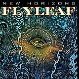 Songtexte von Flyleaf - New Horizons