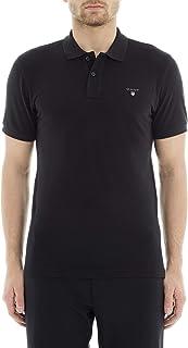 Gant Polo T Shirt ERKEK T SHİRT 2201 5