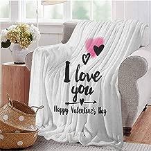 Best happy valentines day tweety Reviews