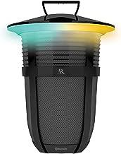 Acoustic Research Santa Clara Bluetooth Wireless Speaker