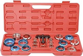 NovelBee Camshaft Bearing Remover Installer Installation Tool Kit Set Crank Seal Removal