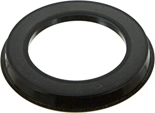 National Oil Seals 450446 Seal