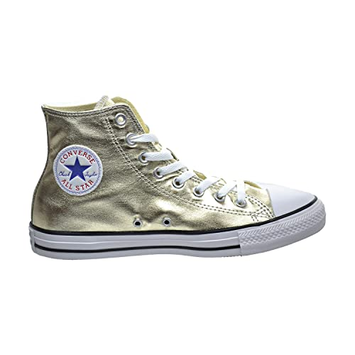 a97c7f81628499 Converse Women s Chuck Taylor All Star Seasonal Color Hi