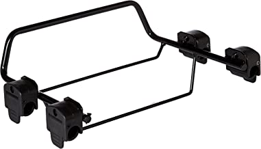 Mountain Buggy Car Seat Adapter for Peg Perego Primo Viaggio Sip 30 to Urban Jungle, Terrain and Plus One Strollers