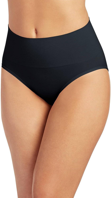jockey femei slimming thong)