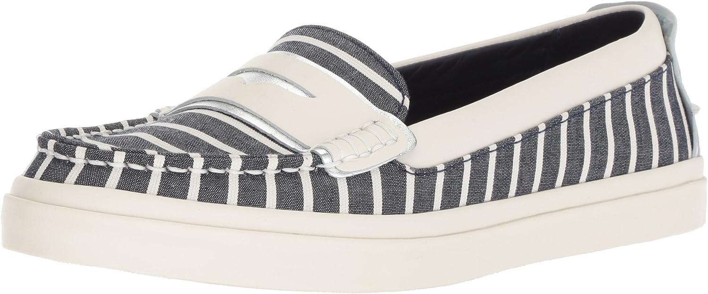 Cole Haan Women's Pinch Weekender Lx Loafer Flat