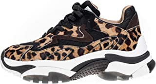 ASH Sneakers Addict maculate - 37, maculato