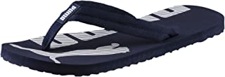 PUMA Men's Epic Flip V2 Flipflops