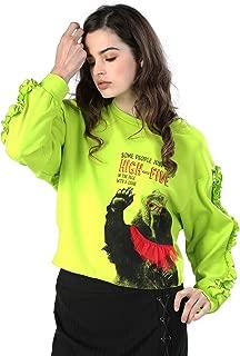 ICONIC Sweatshirt for Women