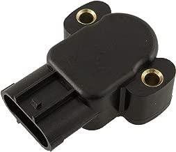 Walker Products 200-1064 Throttle Position Sensor