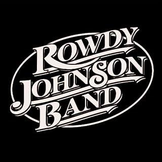 Rowdy Johnson Band