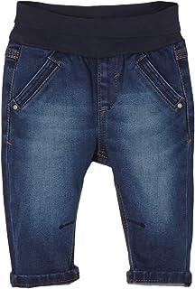 s.Oliver Jeans para Bebés