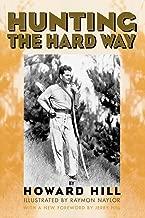 Best howard hill books Reviews