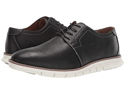 Deer Stags Aiden (Black) Men