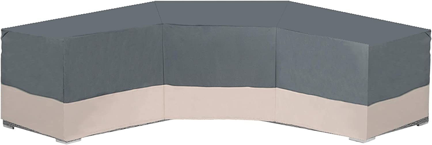 Modern Leisure Ranking TOP4 3035 Renaissance Special price Sectiona Patio Outdoor Ultralite