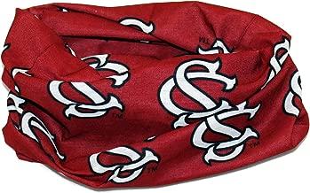 USC Gamecocks Baseball Bandana - South Carolina Facemask Headwear Tube Scarf