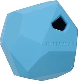 Metolius Blue