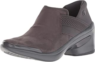 Women's Enhance Ankle Boot