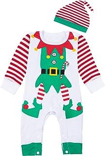 Best elf for christmas boy Reviews