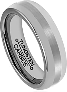 Best embr tungsten rings Reviews