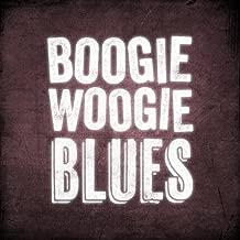 Rockin' My Boogie
