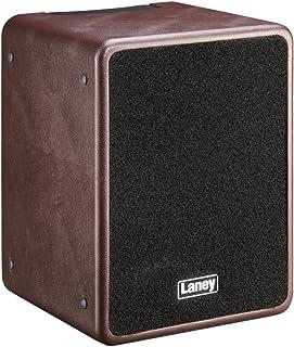 Laney Acoustic Guitar Amplifier (A-FRESCO)