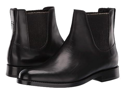 Paul Smith Camaro Chelsea Boot