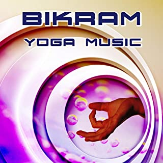 bikram yoga audio free