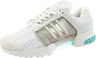 adidas Originals Climacool 1 Shoes - Low (Non Football) For Women, 40 EU