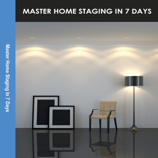 Home Staging Guide!