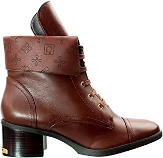 caeda55434 Moda - LUZ DA LUA - Botas / Calçados na Amazon.com.br