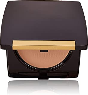 Lancome Dual Finish Versatile Powder Makeup, No. Matte Porcelain D'ivoire I, 0.67 Ounce