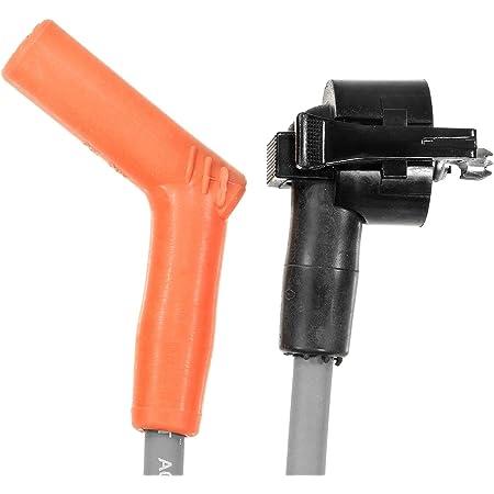 Magneti Marelli 1AMSW00060 Spark Plug Wire Set