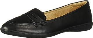 حذاء نسائي مسطح مسطح من Naturizer FINLEY