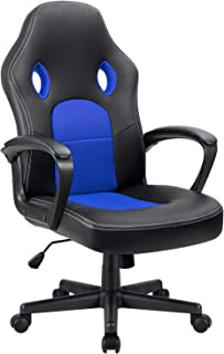 Best Office Chair For Scoliosis Review [2020]