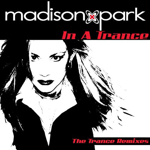 Amazon.com: In A Trance: Madison Park: MP3 Downloads