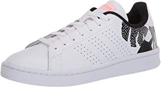 Women's Advantage Tennis Shoe