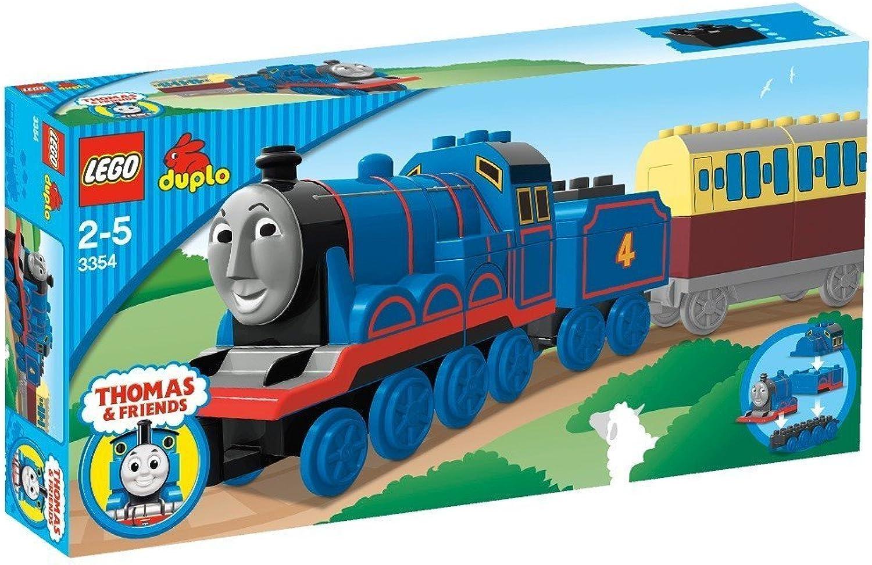 LEGO DUPLO 3354 Thomas & Friends Gordon