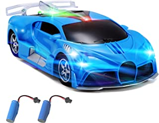 Best rc cars rc cars Reviews