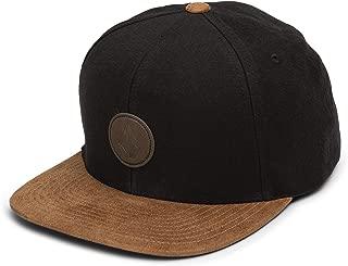 Best kids hats for sale Reviews