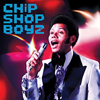 Best chip shop song Reviews