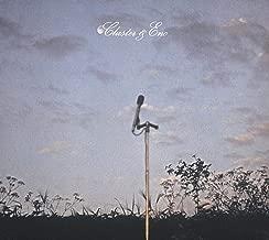 Cluster & Eno [Vinyl]