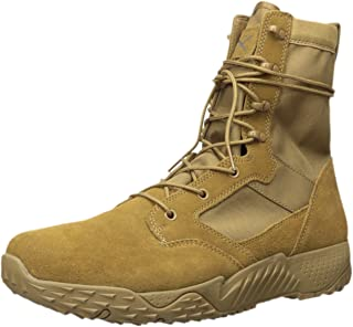 Best police pt shoes Reviews