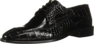 Giày cao cấp nam – Men's Trimarco Split-Toe Oxford