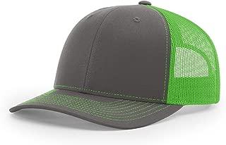 richardson trucker hats