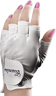 Best the countess glove Reviews