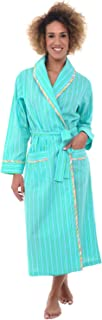 3x kimono robe