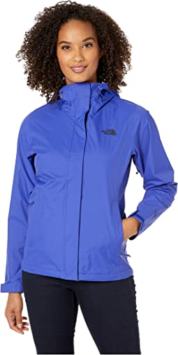 71f366c6973 Search Results. Aztec Blue. 36. The North Face. Venture 2 Jacket