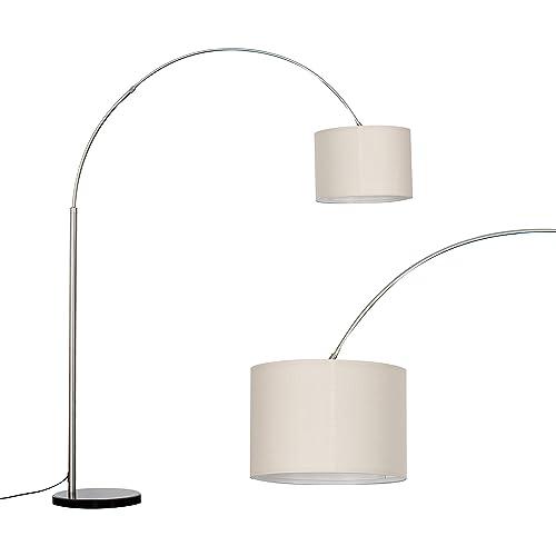 Curved Floor Lamps: Amazon.co.uk